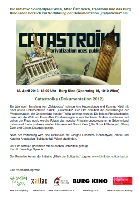 Catastroika_18_april