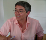 10_2008_nadjarakowitz